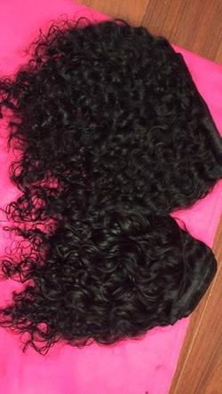Hair Vendors In India | Wholesale Hair Vendors