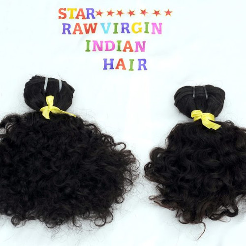 Raw indian hair vendors chennai 100 wholesale indian human hair 100 original raw virgin indian hair natural curly pmusecretfo Choice Image