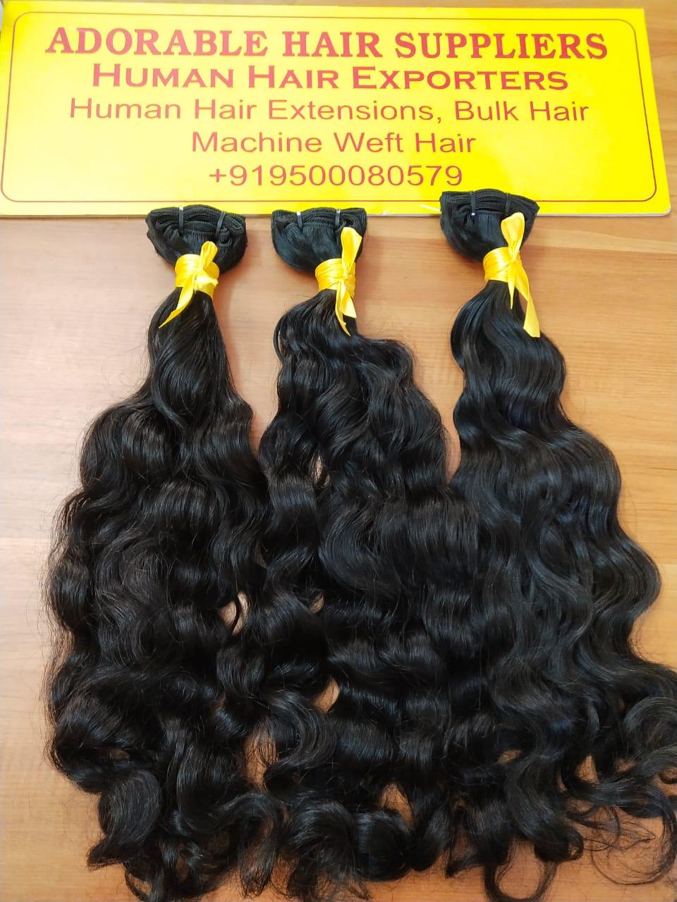 Raw Indian Hair1.jpg