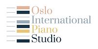 OIPS logo 20170609.png