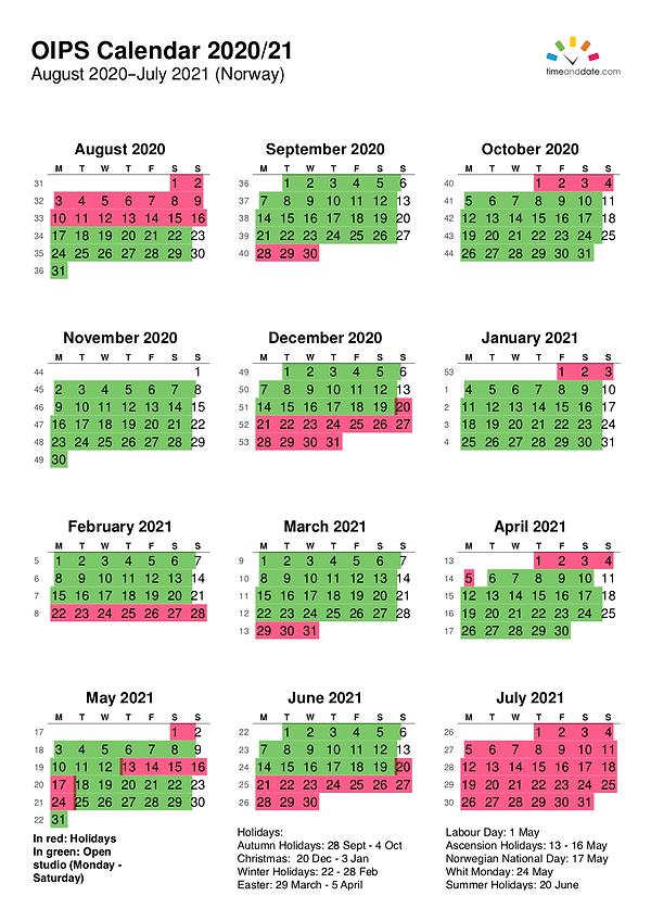 OIPS Calendar 2020:21.png