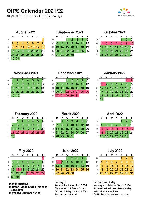 OIPS calendar 2021_22.jpg