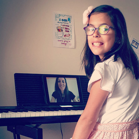 Online Summer Concert Children 2020.JPG