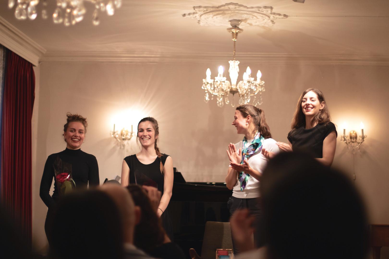Piano concert teachers.jpeg