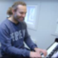 Oslo piano masterclass.png