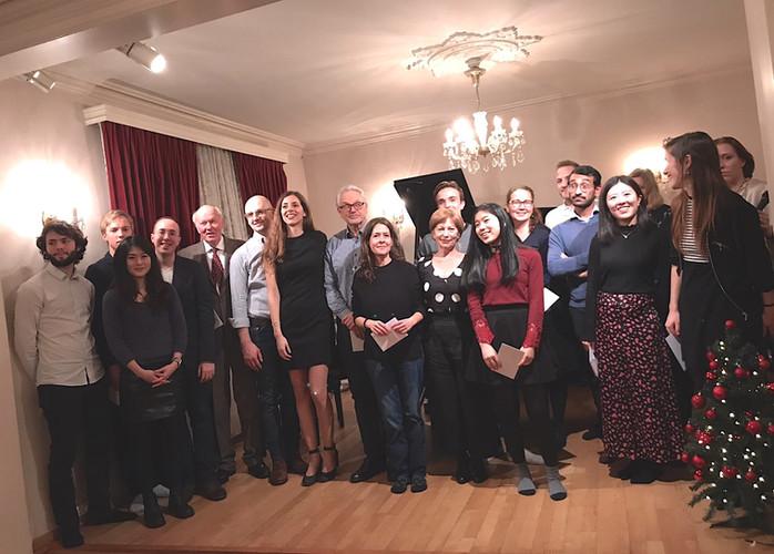 Christmas concert 2019 (Adults).JPG