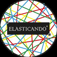 cerchio elasticando®.png