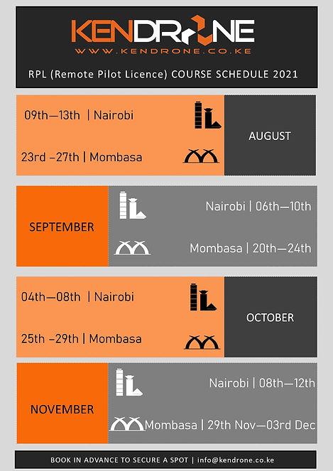 Kendrone RPL Schedule   Aug - Nov 2021.jpg