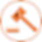 Drone-LAW-IconORANGE.png