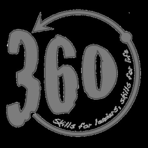 360 Program