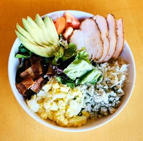 BEB Cobb Salad.jpg