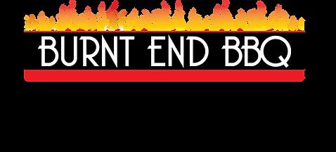 BURNT END BBQ LOGO BBBBBBBBB.png