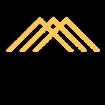 Gold District Realty Brand Kit- Broken D