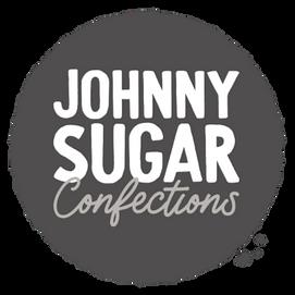Johnny Sugar Confections