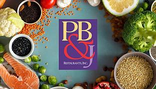 Pat Khoury PB&J Corporate Cards.png