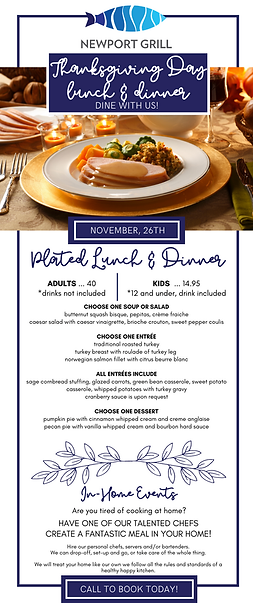 Thanksgiving Day Newsletter.png