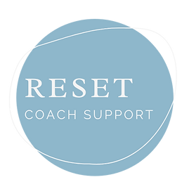 Reset Coaching Support - Alt Logos.png