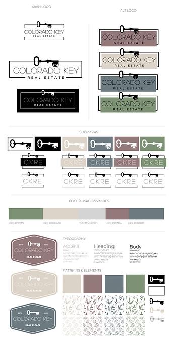OPTION 1_ Colorado Key Brand Kit.png