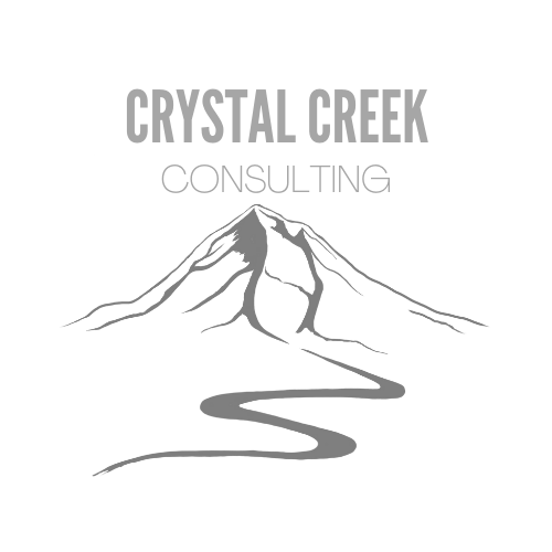 Crystal Creek Consulting