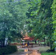 비오는날.jpg