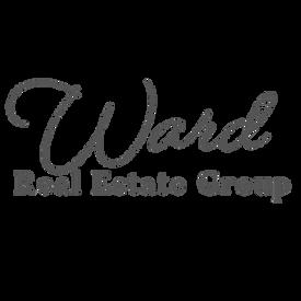 Ward Real Estate Group
