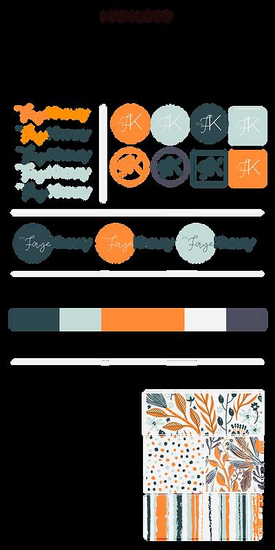 Faye Khoury Brand Kit.png