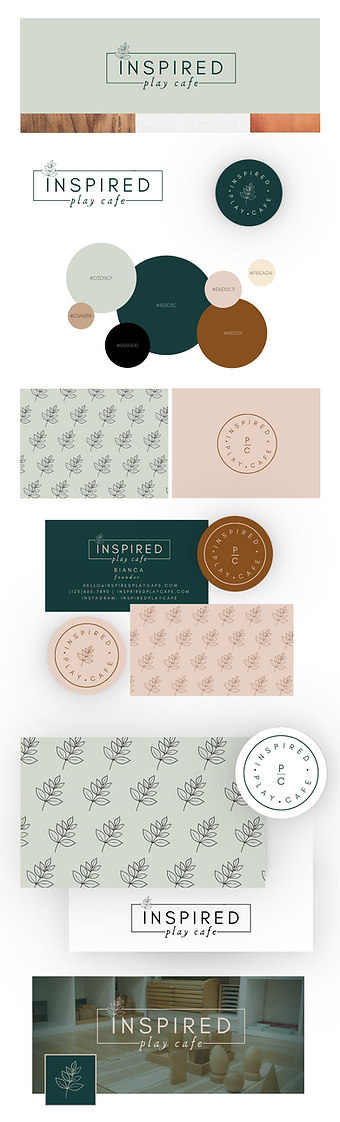 Inspired Play Cafe Brand Kit.png