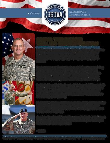 Gen. (R) Robert Brown.png
