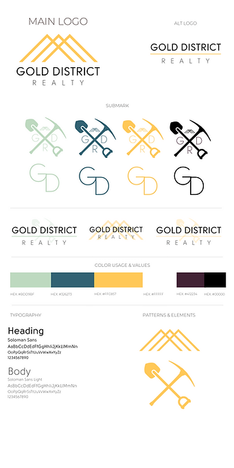 Gold District Realty Brand Kit.png