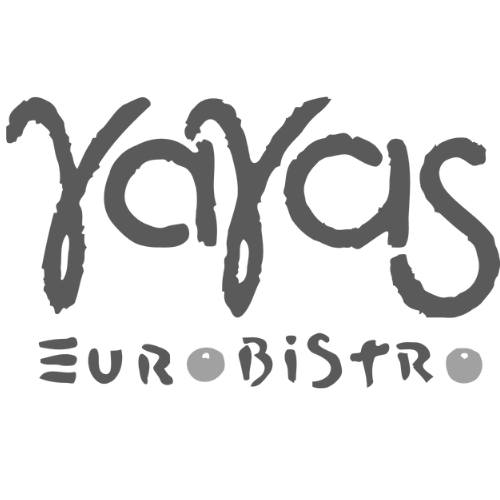 YaYa's Euro Bistro
