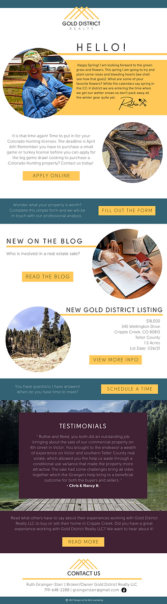 Gold District Realty Newsletter.png