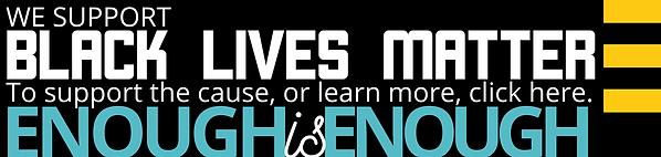 Solis Black Lives Matter Banner (2).png