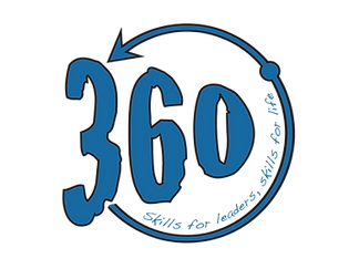 360 logo_ (1).png