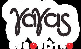 yayas-logo.png