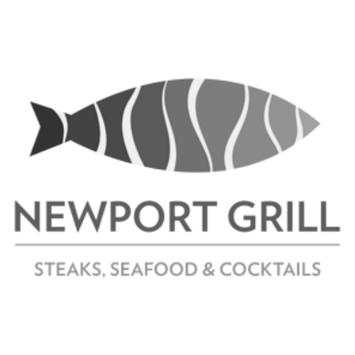 Newport Grill