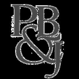 PB&J Restaurants INC.