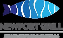 newport grill logo (1).png