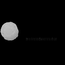 Solis Distribution