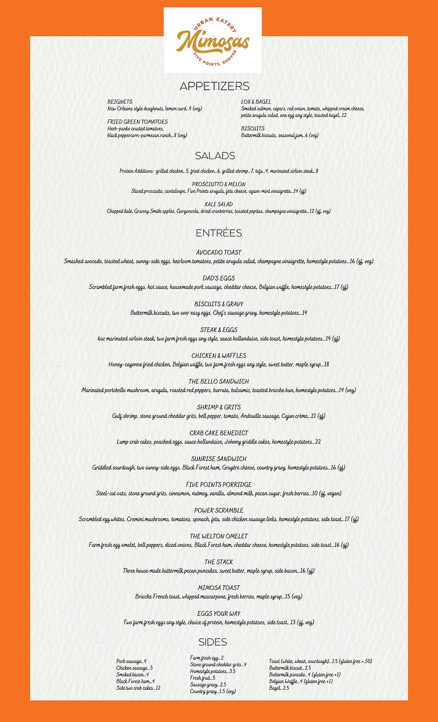 Mimosas menu summer 1.png