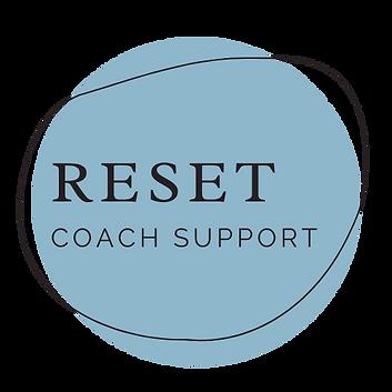 Reset Coaching Support - Alt Logos (1).p