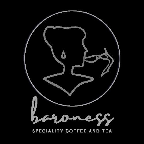 Baroness Coffee