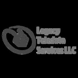 Legacy Teledata Services LLC