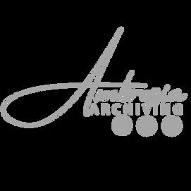 Ambrosia Archiving