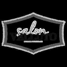 Salon Velluto