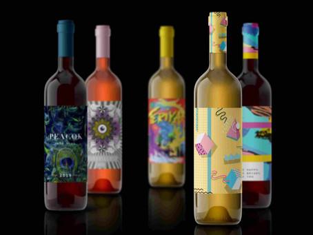 FAQ: Alcohol free wine