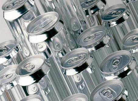 FAQ: Canning wine