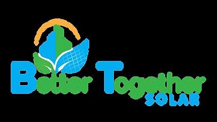 BTSolar Logo Small.png