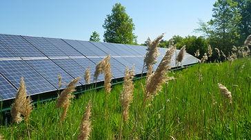 Solar energy, commercial solar, solar inverter, affordable solar, solar system