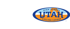 logo%20in%20white%20and%20Utah%20mtb%20l