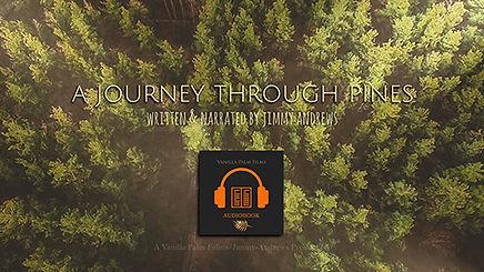 AJTP Audio Book-Website.jpg